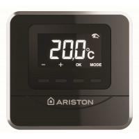 Dujinis kondensacinis katilas Ariston Alteas One Net 24, su momentiniu vandens ruošimu