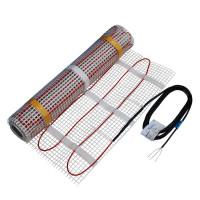 Elektrinio šildymo kilimėlis Comfort Heat, CTAE-160 0.5x27 m (13.5 m2) 2150W