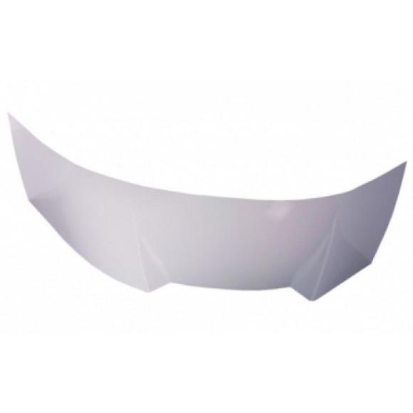 Apdailos plokštė voniai Ravak Rosa 95, 150 cm, kairinė