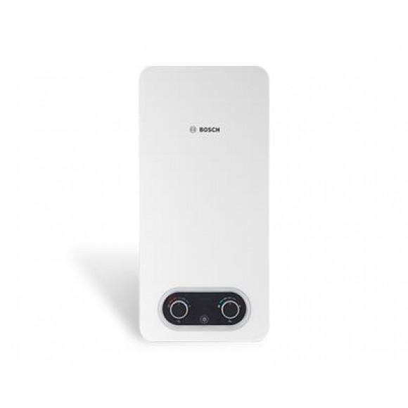 Dujinis vandens šildytuvas Bosch, Therm 4300 WR14-4 KG