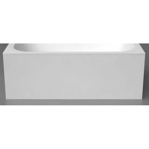 Apdaila voniai Vispool Libero Duo, U forma, balta
