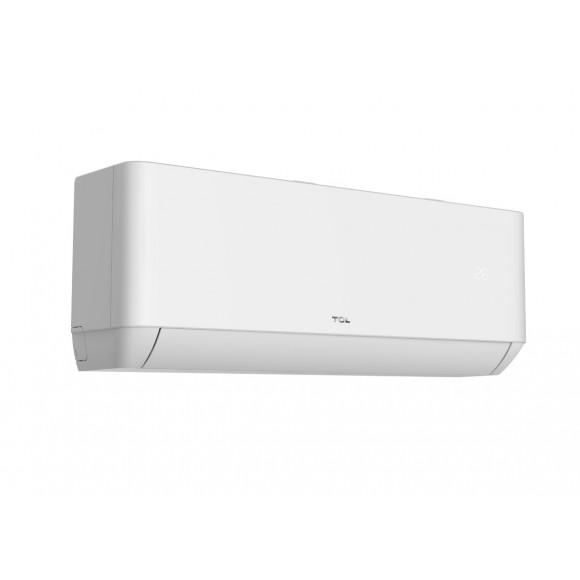 Sieninis oro kondicionierius TCL, Ocarina R32 Wi-Fi, 3.4/3.4