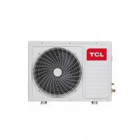 Sieninis oro kondicionierius TCL, T-Smart R32 Wi-Fi, 3.7/3.9