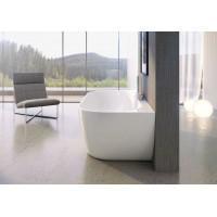 Akrilinė vonia Ravak Freedom W, 1660x800 balta