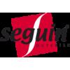 Seguin (Prancūzija)