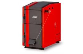 Kieto kuro katilas Kalvis 2-12N (12 kW)
