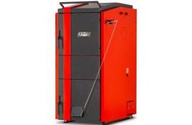 Kieto kuro katilas Kalvis 2-20 N (20 kW)