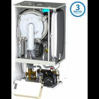 Dujinis katilas MOTAN MKDens 35 su momentiniu karšto vandens ruošimu (35 kW)